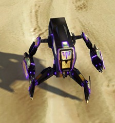 swtor-f5-sc-fighter-pet