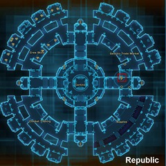 swtor-forged-alliance-story-quest-starter-republic