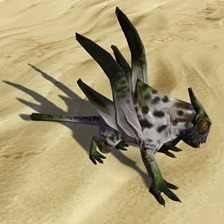 swtor-frosted-vrake-pet-2