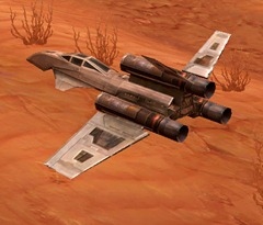 swtor-ft-6-pike-pet-2
