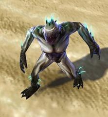 swtor-fungal-rakling-pet