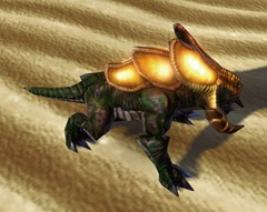 swtor-goldplate-mewvorr-pet