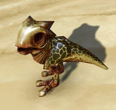 swtor-green-spotted-gizka-pet-2