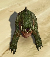 swtor-greenback-exobar-pet