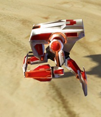 swtor-gs-1-sentry-droid-pet-2