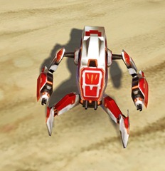 swtor-gs-1-sentry-droid-pet