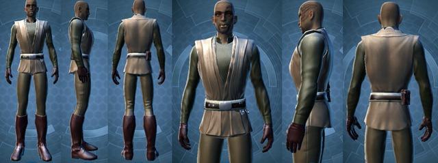 swtor-humble-hero-armor-set-2