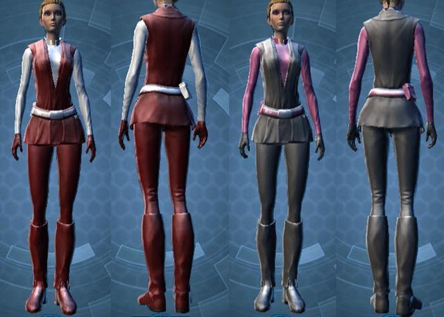 swtor-humble-hero-armor-set-4