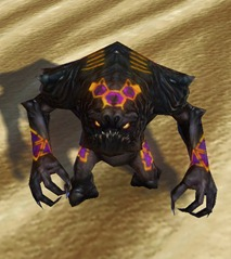 swtor-juvenile-rancor-pet-2
