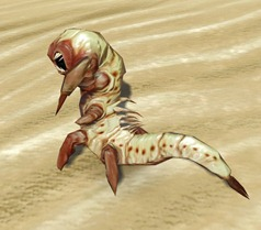 swtor-killik-assasin-larva-pet-2