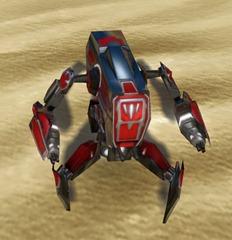 swtor-l1-l-defender-pet