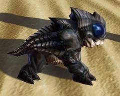 swtor-lawgriffarl-pet-2