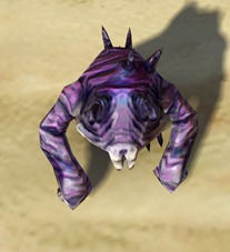 swtor-lobelot-pet