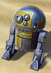 swtor-m8-3r-astromech-droid-pet-2