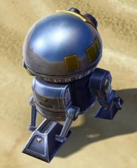 swtor-m8-3r-astromech-droid-pet