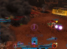 swtor-master-riilna-korriban-incursion-flashpoint-guide-2
