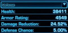 swtor-mechanics-basics-expected-damage-5