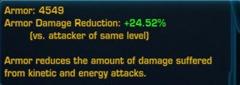 swtor-mechanics-basics-expected-damage-8