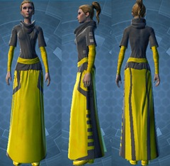 swtor-medium-yellow-and-deep-gray-dye-module
