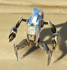 swtor-micro-defender-droid-pet