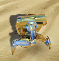 swtor-micro-patroller-droid-pet-2