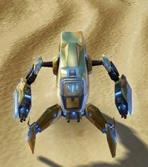 swtor-micro-patroller-droid-pet
