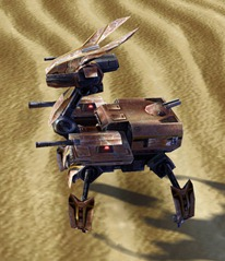 swtor-miniature-isotope-5-droid-pet-2
