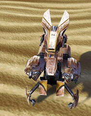 swtor-miniature-isotope-5-droid-pet