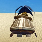 swtor-model-blue-hutt-barge-pet-2