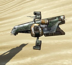 swtor-model-d5-mantis-pet-2