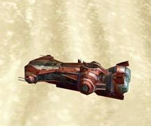 swtor-model-defender-pet-2