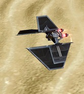 swtor-model-domion-starfighter-pet-2