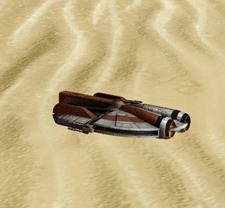 swtor-model-ebon-hawk-pet-2