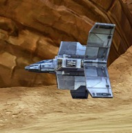 swtor-model-gss-5c-dustmaker-pet-2