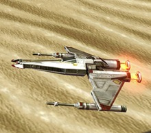 swtor-model-liberator-starfighter-pet-2