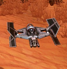 swtor-model-m-7-razorwire-pet