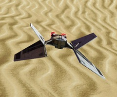 swtor-model-supremacy-starfighter-pet