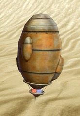 swtor-model-tatooine-balloon-pet-2
