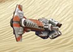 swtor-model-thranta-corvette-pet