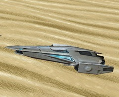 swtor-model-x-70-phantom-pet-2