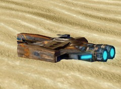 swtor-model-xs-freighter-pet-2