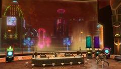 swtor-nar-shadda-sky-palace-2
