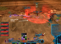 swtor-nightmare-brontes-dread-fortress-guide-2