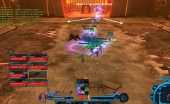 swtor-nightmare-brontes-dread-fortress-guide-3