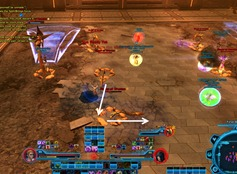 swtor-nightmare-brontes-dread-fortress-guide-7