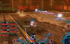 swtor-nightmare-brontes-dread-fortress-guide