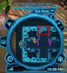 swtor-nightmare-corruptor-zero-guide