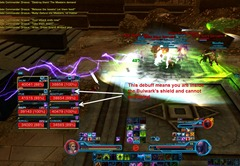 swtor-nightmare-draxus-dread-fortress-bulwark-shield