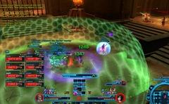 swtor-nightmare-draxus-dread-fortress-corruptors