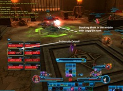 swtor-nightmare-draxus-dread-fortress-subteroth-debuff